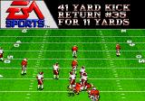 Bill Walsh College Football  Genesis How many yards a play netted.