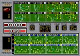Bill Walsh College Football  Genesis Pick a play.