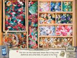 Scrapbook Paige Windows Holiday drawer
