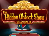 The Hidden Object Show: Season 2 Windows Loading screen