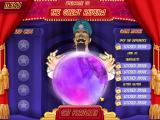 The Hidden Object Show: Season 2 Windows Fortune teller
