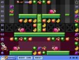 Superstar Chefs Browser By picking many fruits in one jump you get bonus points!