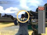 Garry's Mod Windows Making that Spy look ridiculous mad.