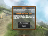 Off-Road Velociraptor Safari Browser Some helpful hints... or not.