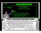 The Typing of the Dead Windows Typing Tutorial
