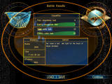 Emperor: Battle for Dune Windows Battle results