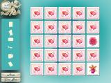 Dream Day Wedding Windows Concentration game