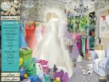 Dream Day Wedding Windows Wedding dress
