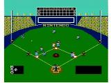 Baseball NES A hit!