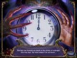 Mystery Case Files: Madame Fate Windows Crystal ball