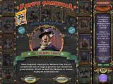 Mystery Case Files: Madame Fate Windows First case