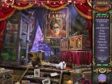 Mystery Case Files: Madame Fate Windows The amazing Larry