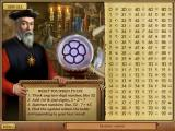 Cassandra's Journey: The Legacy of Nostradamus Windows Number trick