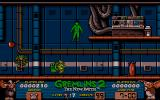 Gremlins 2: The New Batch Amiga You are dead