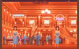The Godfather: The Action Game Amiga Inside casino
