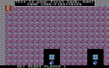 The Original Atari ST Level one