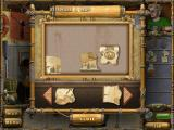 The Treasures of Mystery Island Windows Jigsaw puzzle