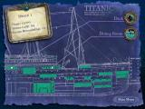 Hidden Expedition: Titanic Windows Titanic blueprint