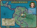 Hidden Expedition: Everest Windows Latin America map
