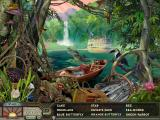 Hidden Expedition: Everest Windows Amazon river