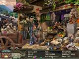 Hidden Expedition: Everest Windows Market