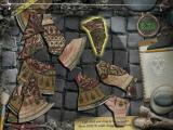 Hidden Expedition: Everest Windows Plate jigsaw puzzle
