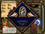 Magic Match: Journey to the Lands of Arcane Windows Earning a promotion