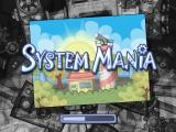 System Mania Windows Loading screen