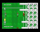 Empire Soccer 94 Amiga Side throw