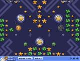 Lucky Coins Browser Stuck in a hole, waiting for a suitable aim to shoot out at