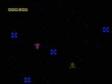 Action 52 NES Thrusters