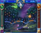 Peggle Nights Windows Stage 1 Level 3