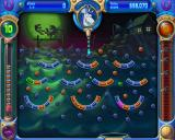 Peggle: Nights Windows Stage 1 Level 4