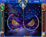 Peggle: Nights Windows Stage 1 Level 5