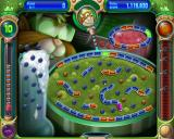 Peggle: Nights Windows Stage 2 Level 1