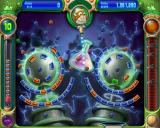 Peggle: Nights Windows Stage 2 Level 2