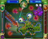 Peggle: Nights Windows Stage 2 Level 3