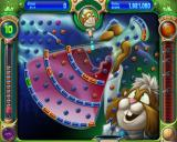 Peggle Nights Windows Stage 2 Level 4