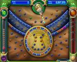 Peggle Nights Windows Stage 2 Level 5