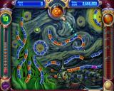 Peggle: Nights Windows Stage 3 Level 1