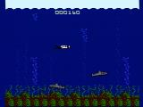 Action 52 NES Sharks