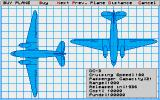 Air Bucks Amiga Purchasing Plane