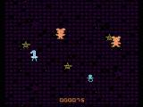 Action 52 NES Space Dream