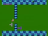 Action 52 NES Micro Mike