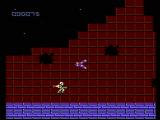 Action 52 NES Lazer League