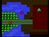 Action 52 NES Dam Busters