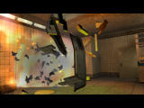 Max Payne Windows Exploding door