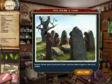 Dr. Lynch: Grave Secrets Windows Druids