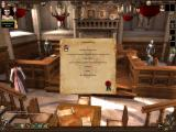 The Guild 2: Venice Windows Got promoted - by buying a new title.