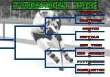 Mario Lemieux Hockey Genesis Tournament tree